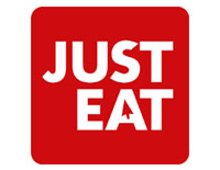 Just Eat Voucher Codes Discounts And More All Valid