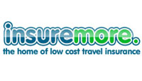 Insuremore Logo