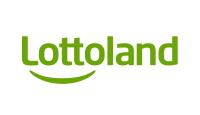 LottolandLogo