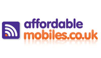 AffordableMobiles.co.uk Logo