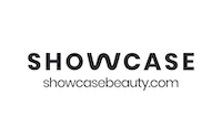 Showcase Beauty Logo
