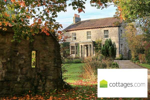 Cottages.com Offer 2364  page