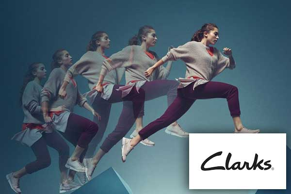 Clarks Offer 2749  page