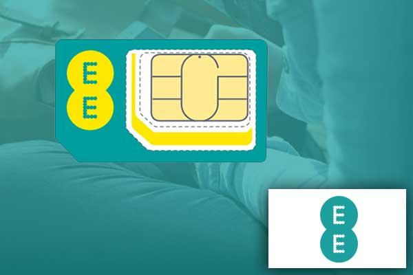 EE Offer 2606  page