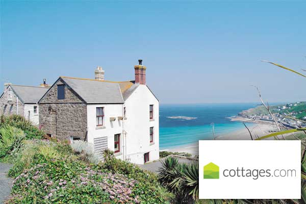 Cottages.com Offer 2255  page