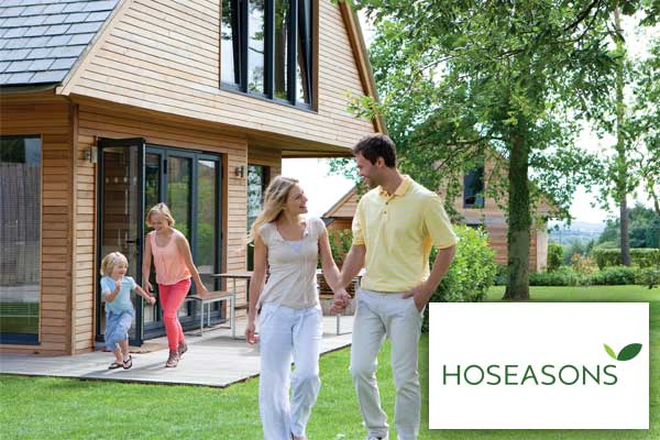 Hoseasons Offer 3014  page