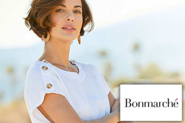 Bonmarche Offer 3088  page