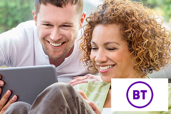 BT Offer 3289  page