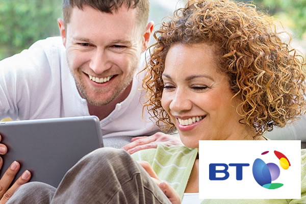BT Offer 3182  page