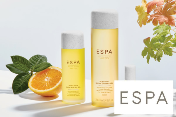 ESPA Offer 3820  page