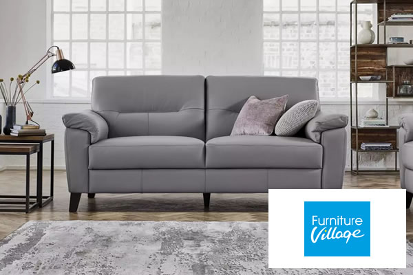 Furniture Village Offer 3814  page
