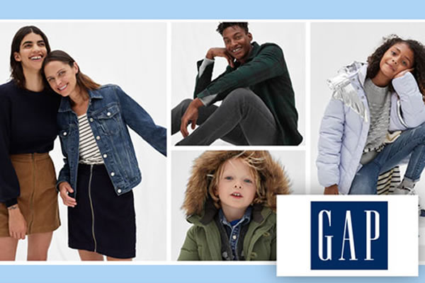 GAP Offer 2503  page