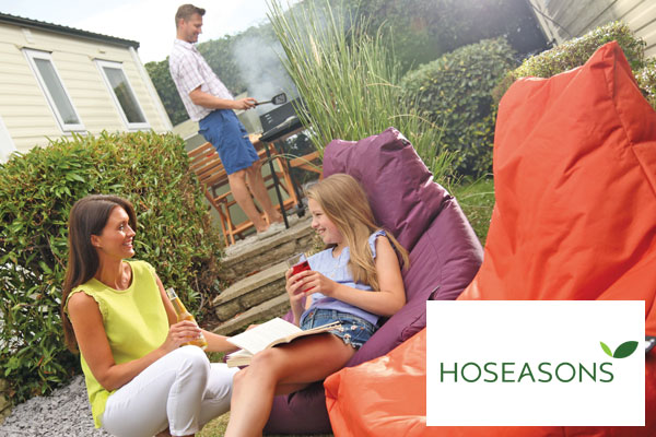 Hoseasons Offer 3239  page