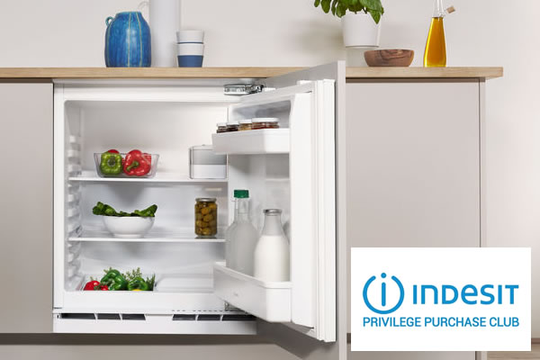 Indesit Offer 3752  page