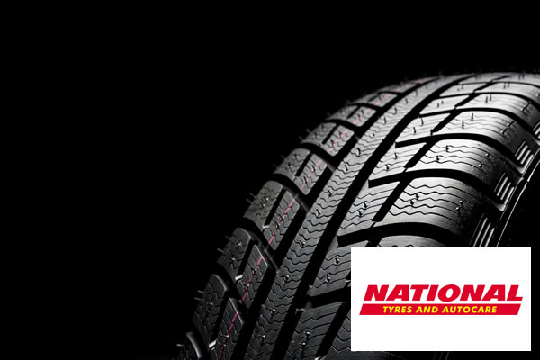 National Tyres and Autocare Offer 2394  page