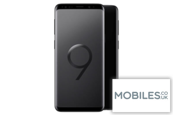 mobiles.co.uk Offer 2721  page