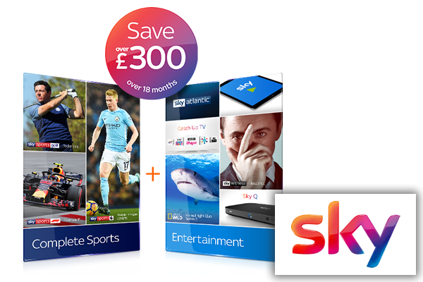 Sky Offer 2225  page