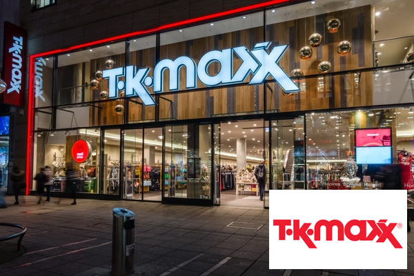 TK Maxx Offer 2524  page