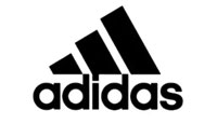 adidas logo, links to all discounts for adidas