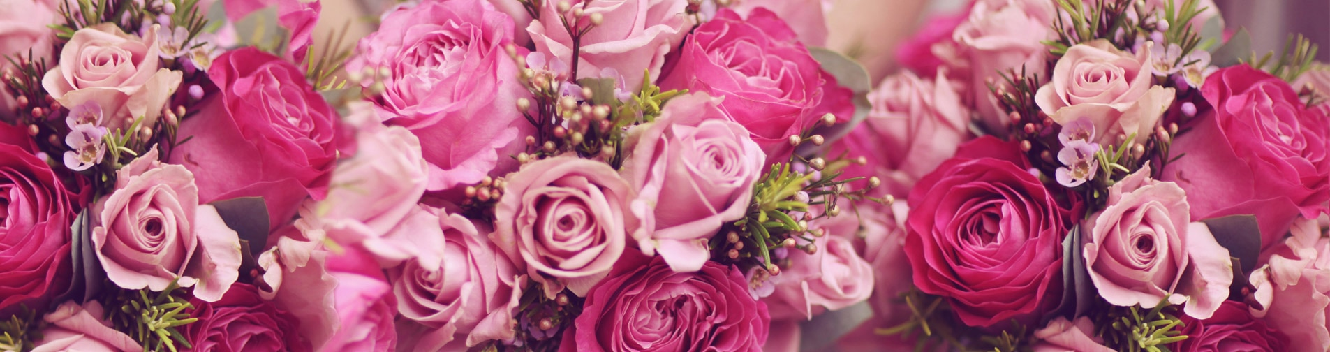Banner image from Flower Station