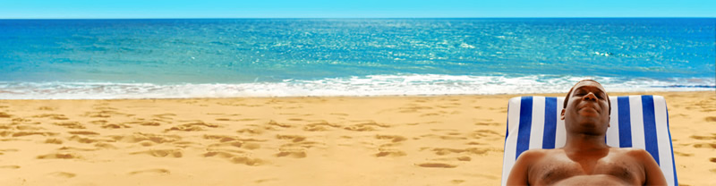 Banner image from On the Beach